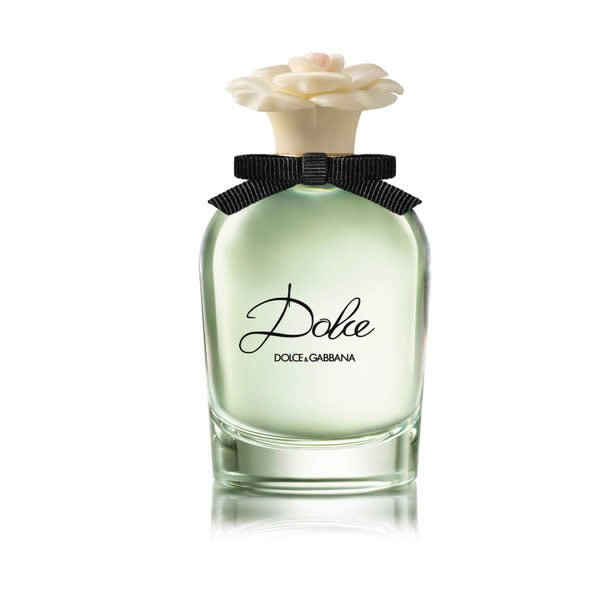 Dolce and Gabbana Dolce Eau De Perfume Spray 75ml