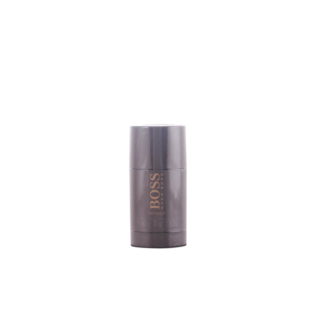 Hugo Boss-boss THE SCENT deo stick 75 ml