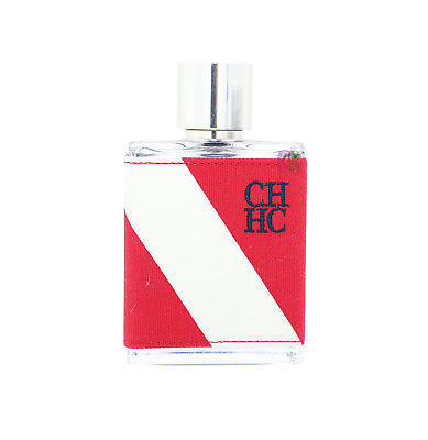 Carolina Herrera CH Men Sport Edt 100ml Perfume Men Fragrances CH HC For Him New