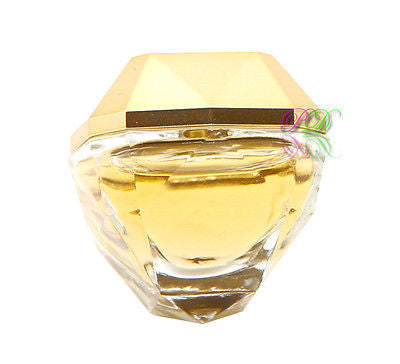 Paco Rabanne Lady Million Edp 80ml Frauen Parfüm Eau de Parfum