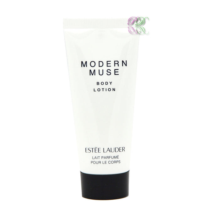 Estee Lauder Modern Muse Body Lotion 30ml Women Mini Fragrances New
