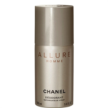 Chanel ALLURE HOMME deo spray 100 ml