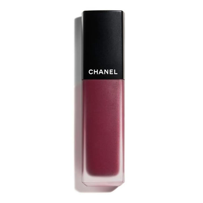 Chanel ROUGE ALLURE INK le rouge liquide mat #174-melancholia 6 ml