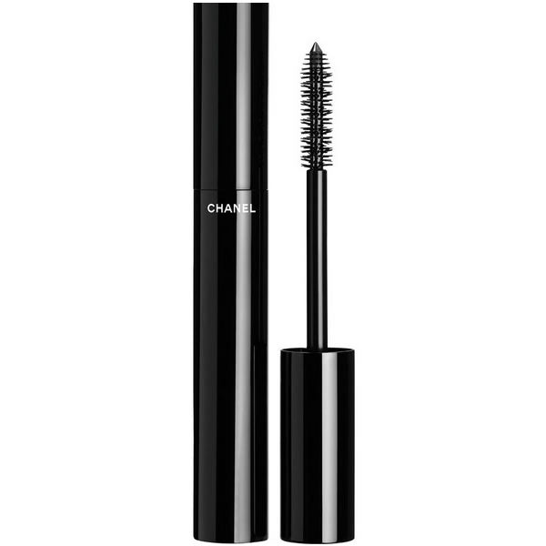 Chanel Le Volume De Chanel Mascara Blue Night