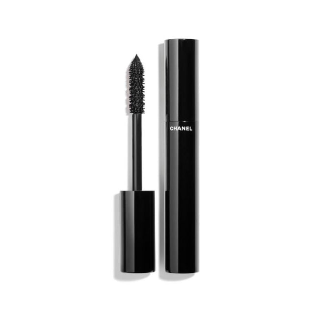 Le Volume De Chanel Waterproof Mascara 90 Noir Intense 6g