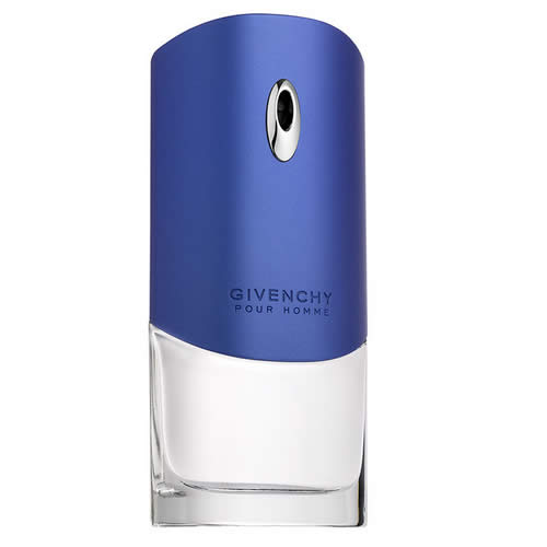 Givenchy Blue Label Eau De Toilette Spray 50ml