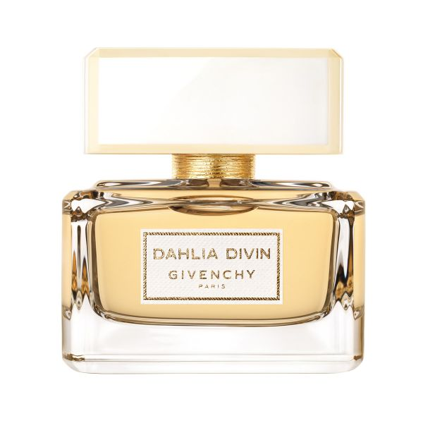 Givenchy DAHLIA DIVIN edp spray 75 ml