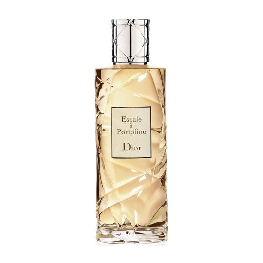 Dior ESCALE A PORTOFINO edt spray 125 ml