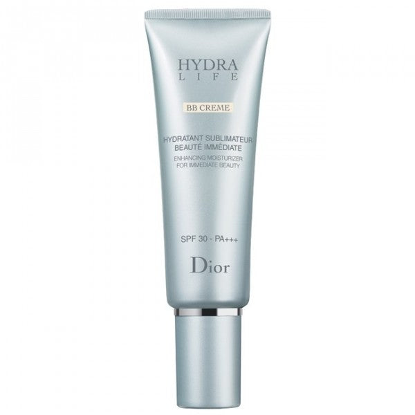 Dior Hydra Life Bb Cream 02 Golden Peach 50ml