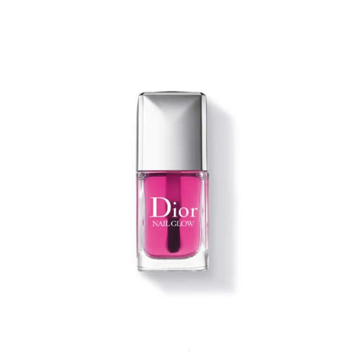 Dior NAIL GLOW effet french manucure instantané 10 ml