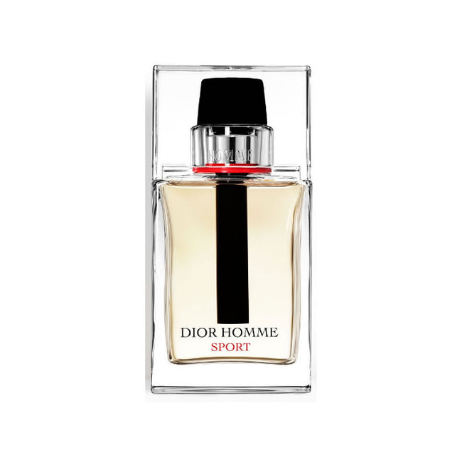 Dior DIOR HOMME SPORT edt spray 50 ml