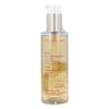 Make-up Remover Oil Clarins (150 ml)