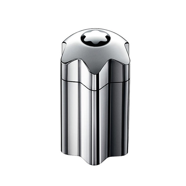 Montblanc EMBLEM INTENSE edt spray 100 ml