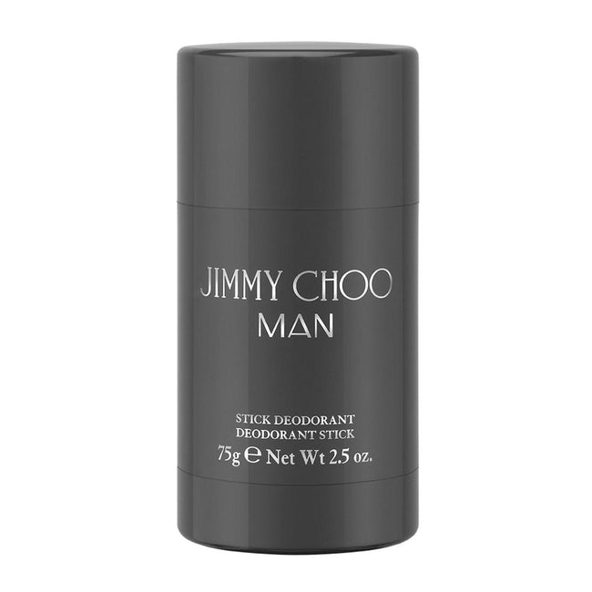 Jimmy Choo JIMMY CHOO MAN deo stick 75 gr