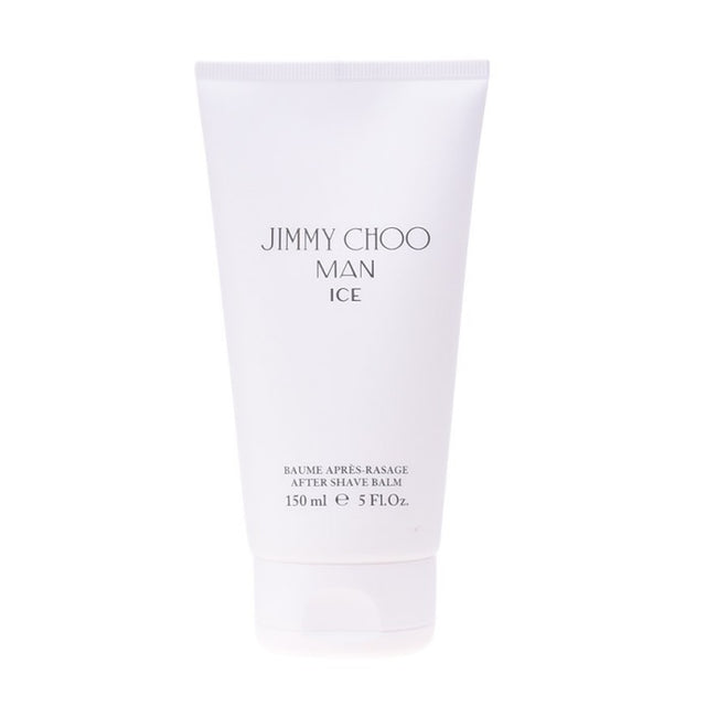 Jimmy Choo JIMMY CHOO MAN ICE after shave balm 150 ml