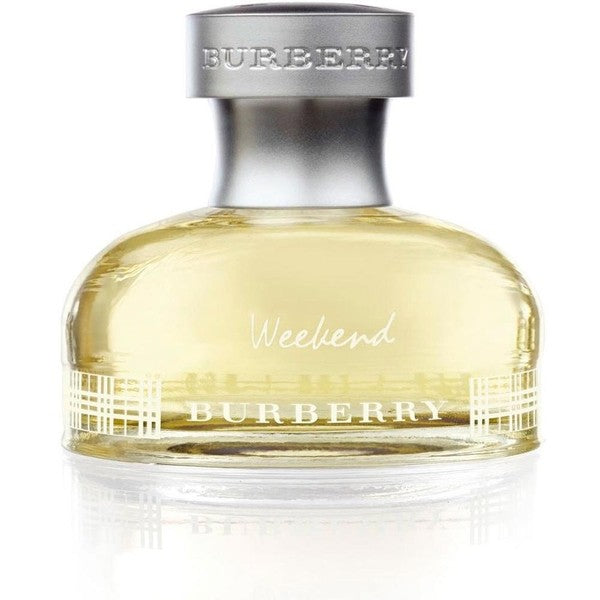 Burberry Weekend Women Eau De Perfume Spray 50ml