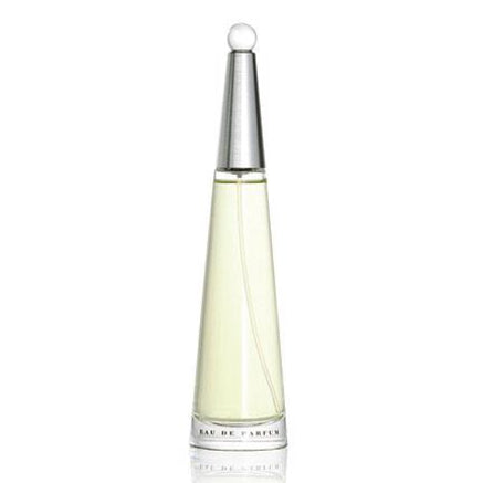 Issey Miyake L EAU D ISSEY edp spray refillable 25 ml