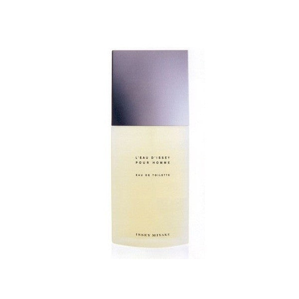Issey Miyake L EAU D ISSEY POUR HOMME edt spray 200 ml