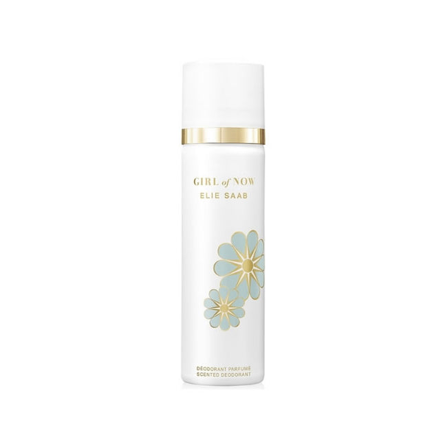 Elie Saab GIRL OF NOW deo spray 100 ml