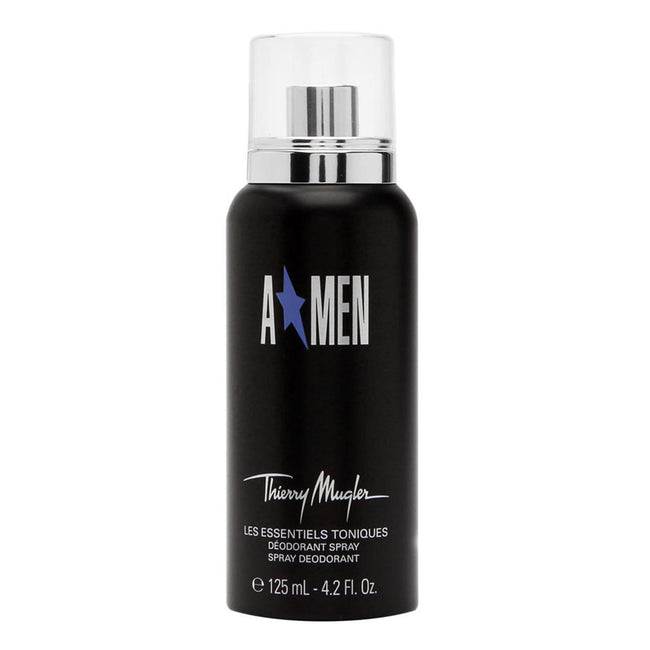 Thierry Mugler A*MEN deo spray 125 ml