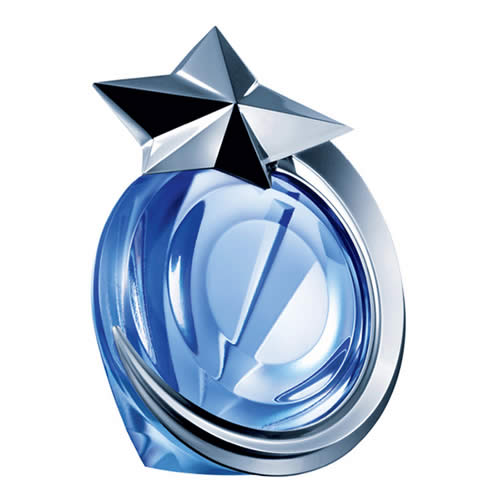 Thierry Mugler ANGEL edt spray refillable 40 ml