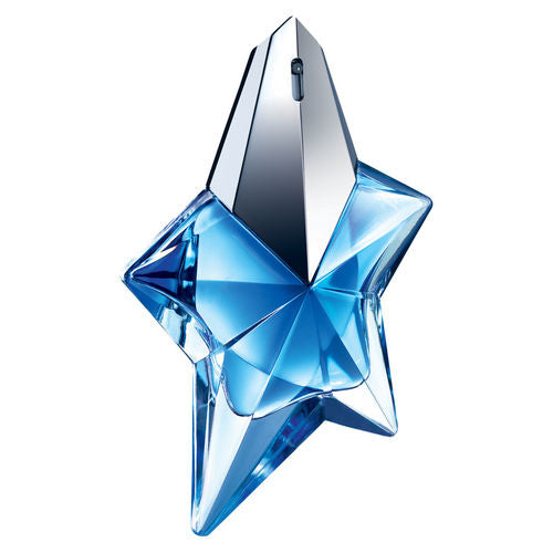 Thierry Mugler ANGEL edp spray refillable 50 ml