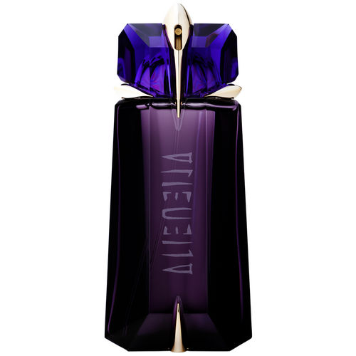 Thierry Mugler ALIEN edp spray 60 ml