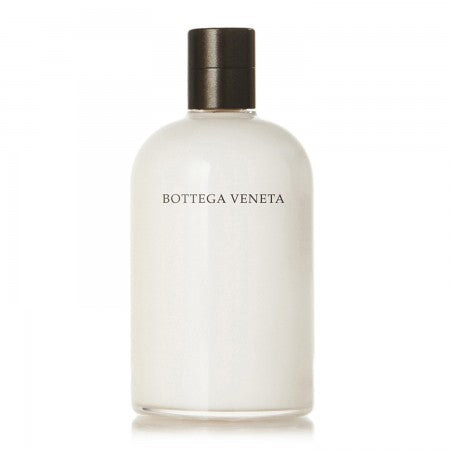 Bottega Veneta BOTTEGA VENETA body lotion 200 ml
