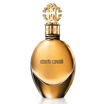 Roberto Cavalli ROBERTO CAVALLI edp spray 75 ml