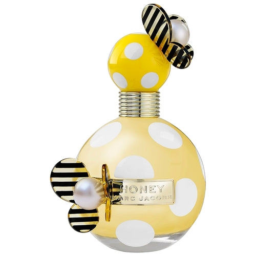 Marc Jacobs Honey Eau De Perfume Spray 50ml