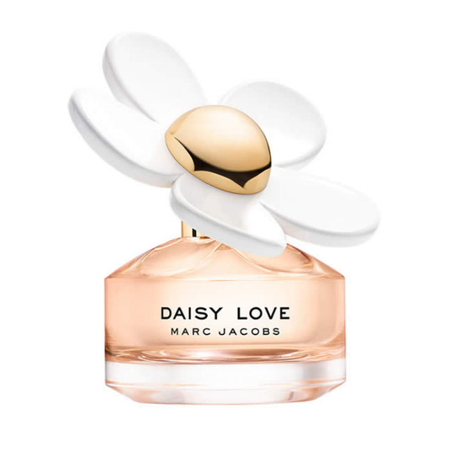 Marc Jacobs DAISY LOVE edt spray 30 ml