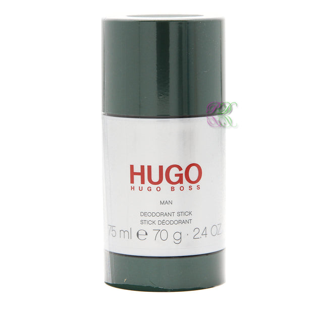 Hugo Boss Man Deodorant Stick 75ml Men Fragrances for Him Boss New