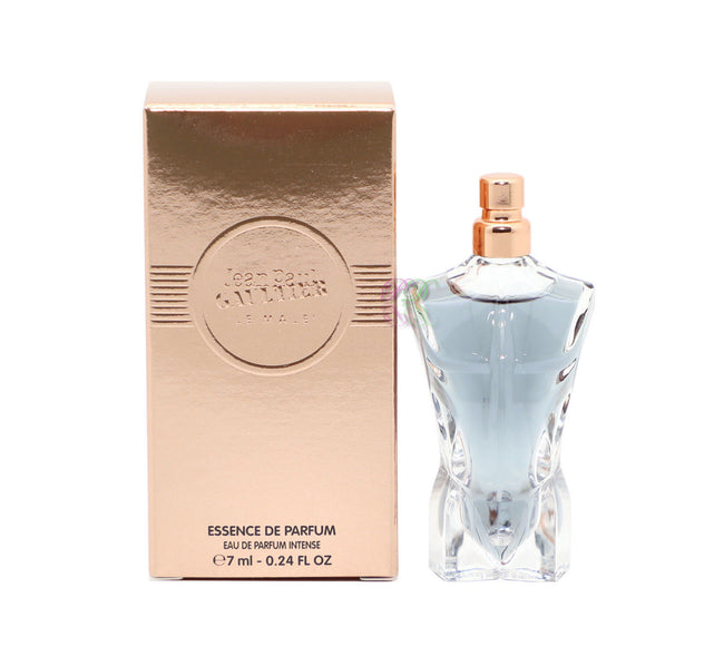 Le Gaultier Mini New Perfume Eau Jean Edp Male 7ml Men Fragrances Paul De Parfum EDHIW29