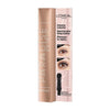 L Oreal Paradise Extatic Mascara 6.40 ml