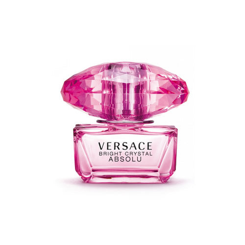 Versace BRIGHT CRYSTAL ABSOLU edp spray 50 ml