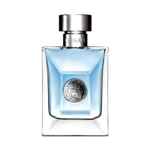 Versace VERSACE POUR HOMME edt spray 50 ml