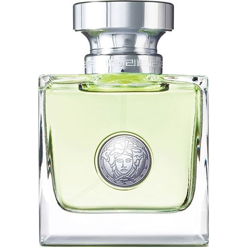 Versace VERSENSE edt spray 100 ml