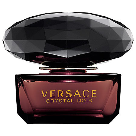 Versace CRYSTAL NOIR edt spray 50 ml