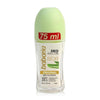 Babaria Aloe Vera Original Deodorant Roll-on 75ml