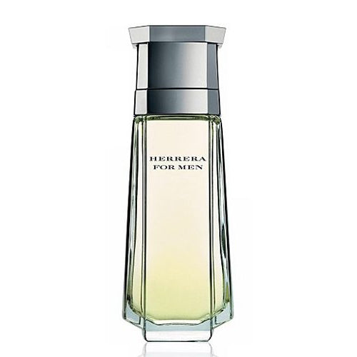 Carolina Herrera HERRERA FOR MEN edt spray 100 ml