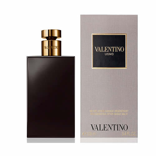 Valentino VALENTINO UOMO after shave balm 100 ml