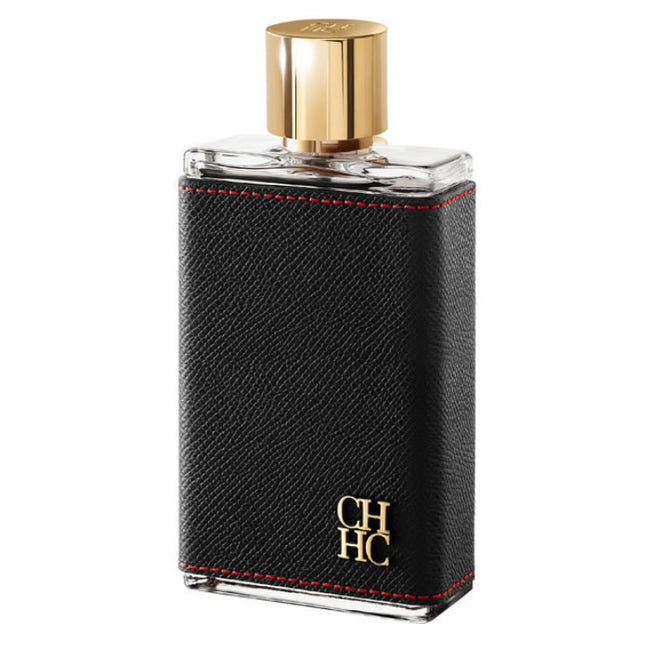 Carolina Herrera Ch Men Eau De Toilette Spray 200ml