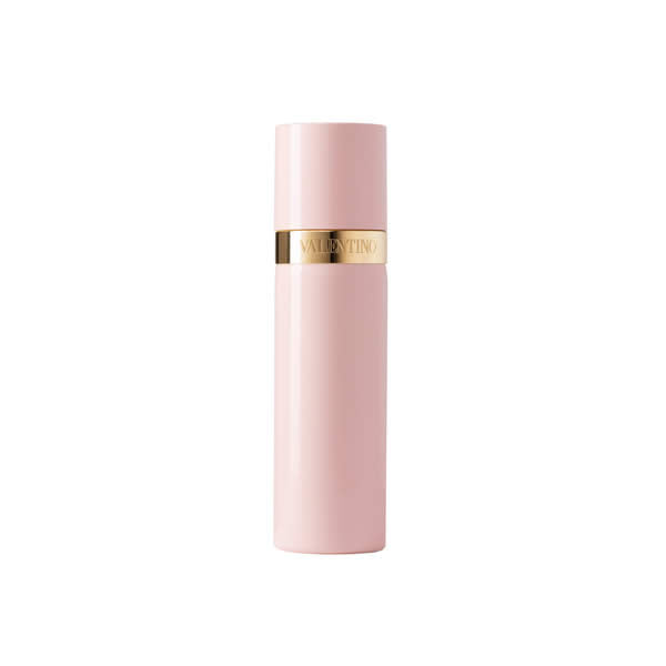 Valentino Donna Deodorant Spray 100ml