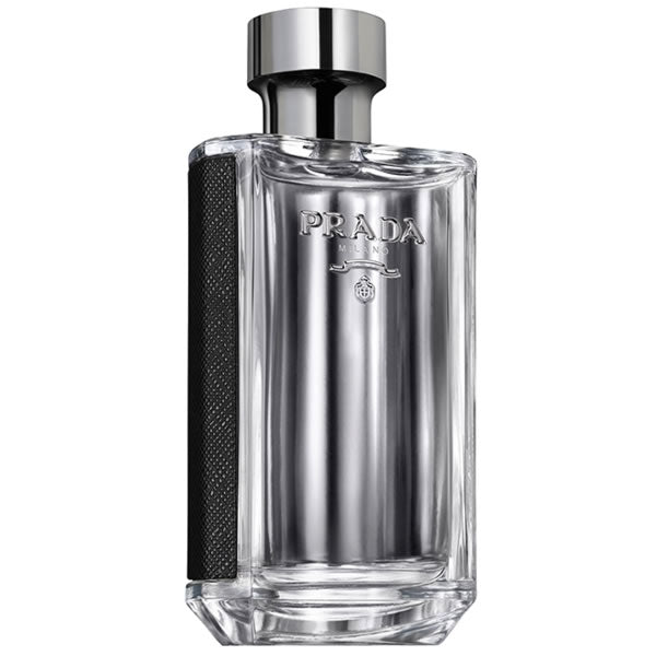 Prada L HOMME PRADA edt spray 100 ml
