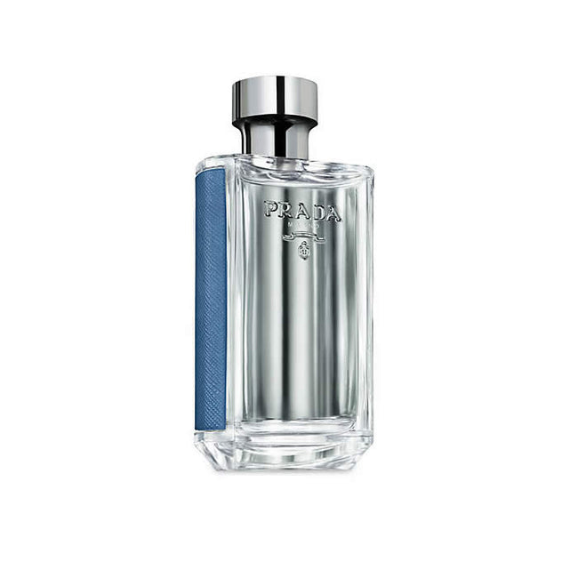 Prada L HOMME PRADA L EAU edt spray 150 ml