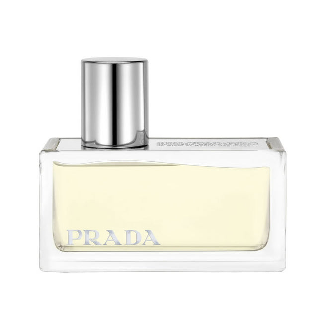 Prada PRADA AMBER edp spray 30 ml