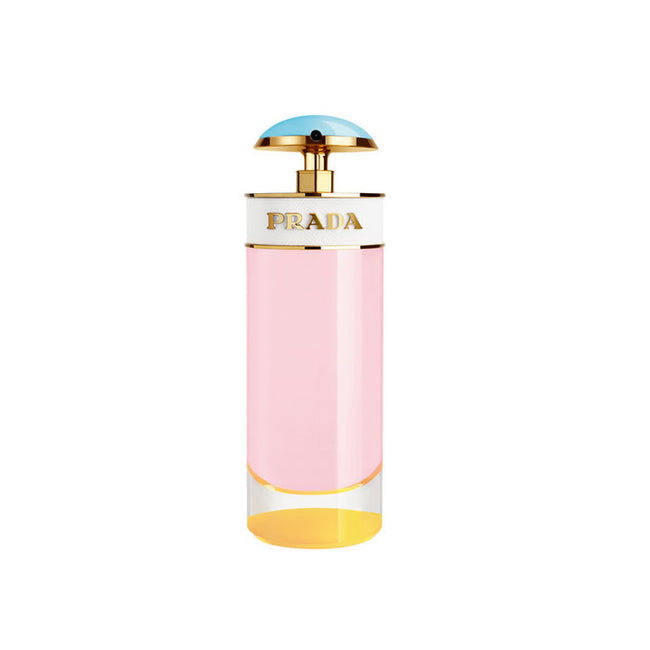 Prada PRADA CANDY SUGAR POP edp spray 80 ml