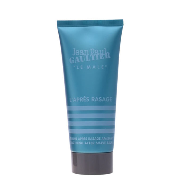 Jean Paul Gaultier LE MALE after shave balm 100 ml