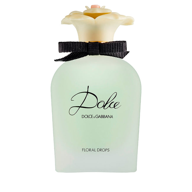 Dolce & Gabbana DOLCE FLORAL DROPS edt Spray 50ml