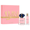 Armani My Way Giftset 57 ml